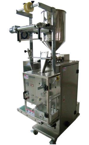 聪明盖贴膜机赛维自动化多年来专业生产制造